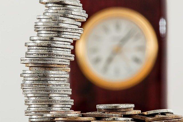 Pożyczki online w 15 minut – jak je zaciągnąć?