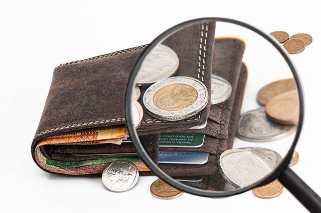 Pożyczki bez sprawdzania baz dłużników