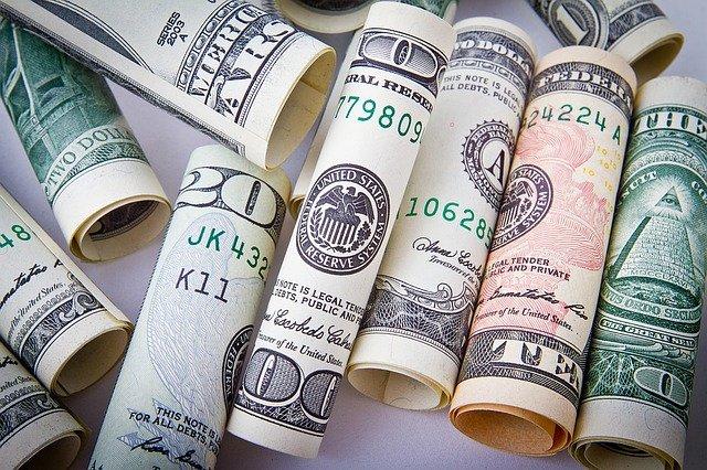 Refinansowanie pożyczki – na czym polega