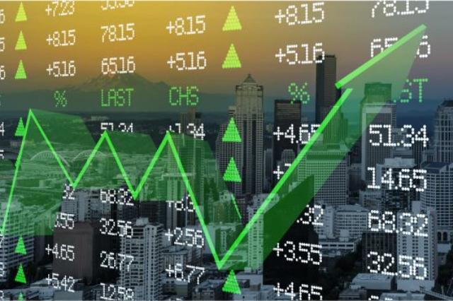 W jakie akcje warto inwestować na giełdzie w 2021 roku?