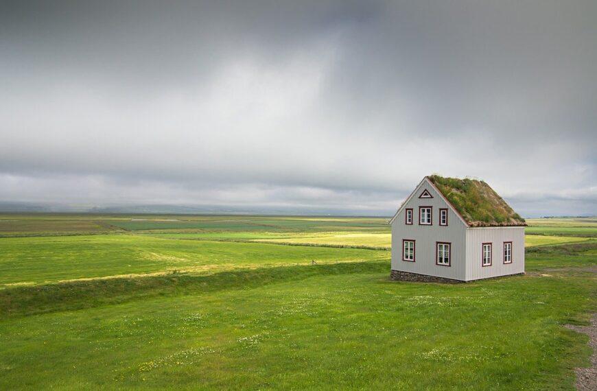Kredyty hipoteczne – na co zwrócić uwagę