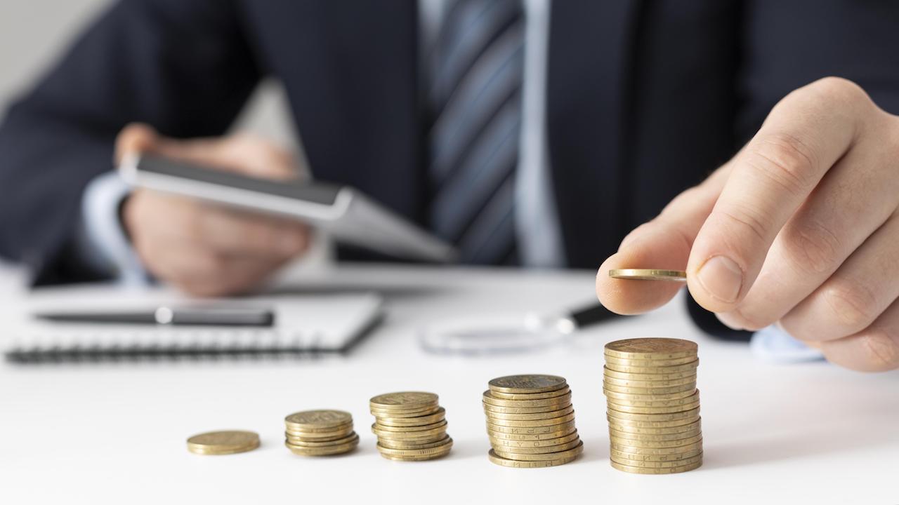 Kredyt konsolidacyjny – wiele zobowiązań – jedna rata