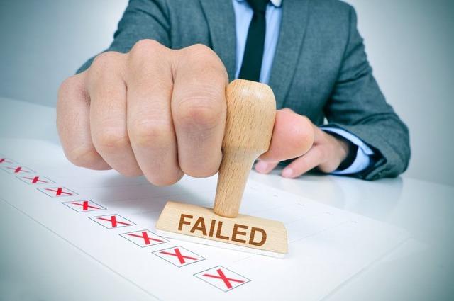 Z jakich rejestrów korzystają firmy pożyczkowe?